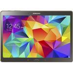 Samsung Galaxy Tab S Tablets Samsung Galaxy Tab S 10.5 16GB