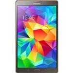 Samsung Galaxy Tab S Tablets Samsung Galaxy Tab S 8.4 16GB