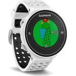 Activity Trackers price comparison Garmin Approach S6