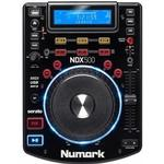 CD DJ Players Numark NDX500