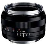 Zeiss Planar T* 1.4/50mm ZE for Canon EF