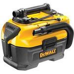 Vacuum Cleaners Dewalt DCV582