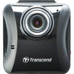 Dashcam Camcorders Transcend DrivePro 100