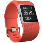 Sport Watches Fitbit Surge