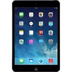Apple iPad Mini Tablets Apple iPad Mini 2 4G 16GB
