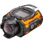 Action camera Ricoh WG-M1