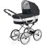 Pushchairs Emmaljunga Mondial De Luxe (Duo) (Travel system)