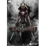 16+ PC Games Blackguards 2