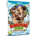 Nintendo Wii U Games Donkey Kong Country: Tropical Freeze