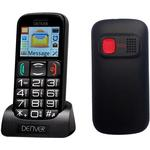 Sim Free Mobile Phones Denver GSP-110