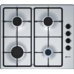 Gas Cooktop Neff T26BR46N0