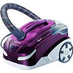 Multifunction Vacuum Cleaner price comparison Thomas Aqua+ Multi Clean X7