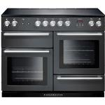 Induction Cookers price comparison Rangemaster Nexus 110 Induction