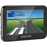Sat Navs price comparison Snooper Truckmate Pro S2700