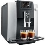 Coffee Makers Jura E6