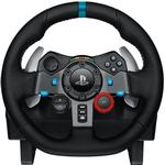PS4 Game Controllers Logitech G29 Driving Force (PS3/PS4/PC)