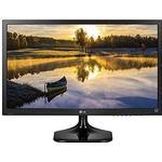 """Monitors price comparison LG 27MP37HQ 27"""""""