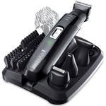 Beard Trimmers Remington Groom Kit Personal Groomer PG6130