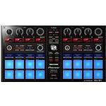 B DJ Mixers Pioneer DDJ-SP1