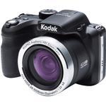 Digital Cameras price comparison Kodak PixPro AZ421