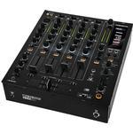 Phase DJ Mixers Reloop RMX-60