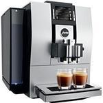 Coffee Makers Jura Z6