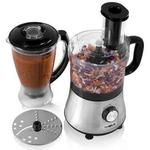 Food Mixers and Food Processors price comparison Tower T18002