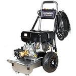 Petrol Pressure Washers Hyundai HYW4000P