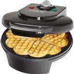 Cheap Waffle Makers Clatronic WA 3491