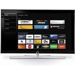 TVs Loewe Reference 55