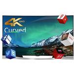 LED TVs price comparison Finlux 55UT3EC320S-T