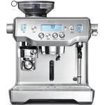 Coffee Makers price comparison Sage The Oracle