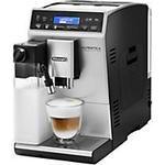 Espresso Machine Espresso Machine price comparison DeLonghi Autentica ETAM 29.660.SB
