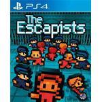 PlayStation 4 Games price comparison The Escapists
