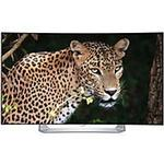 3D TVs price comparison LG 55EG910V
