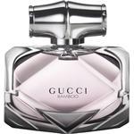 Fragrances Gucci Bamboo EdP 75ml
