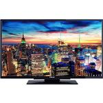 1920x1080 (Full HD) TVs price comparison Finlux 40FCD274B-T
