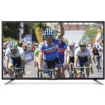 Smart TV Sharp Aquos LC-43CFE6131K