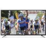 Smart TV Sharp Aquos LC-32CFE6131K