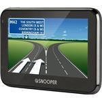 Sat Navs price comparison Snooper Ventura Pro S2700