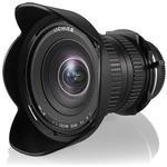 Camera Lenses price comparison Laowa Venus 15mm f/4 1:1 Macro for Nikon F