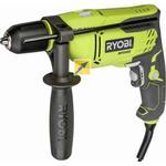 Hammer drill Ryobi RPD680-K