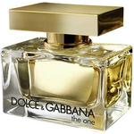 Fragrances Dolce & Gabbana The One EdP 75ml