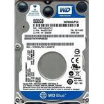 Western Digital Blue WD5000LPCX 500GB