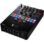Master (RCA) DJ Mixers Pioneer DJM-S9