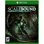 Xbox One Games price comparison Scalebound