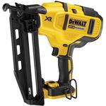 Power Tool Guns Dewalt DCN660N Solo