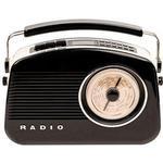 Radios price comparison König HAV-TR900BL