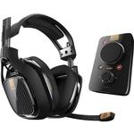 Gaming Headset Headphones and Gaming Headsets price comparison Astro A40 TR + MixAmp Pro TR
