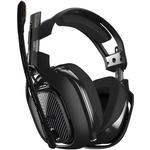 Headphones and Gaming Headsets price comparison Astro A40 TR